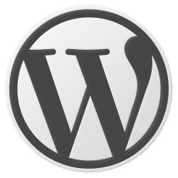 Pack installation WordPress