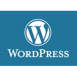 Formation WordPress 1J