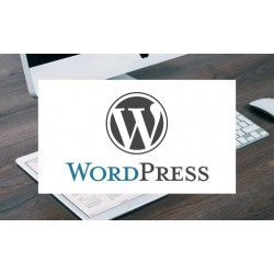 Formation WordPress Avancé